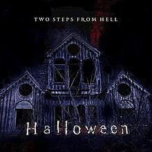 Halloween (Two Steps from Hell album) - Wikipedia