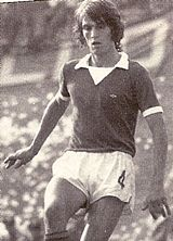Tardelli junior.jpg