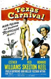 Texas Carnival (1951).jpg