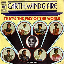 That's The Way Of The World - Earth, Wind & Fire.jpg