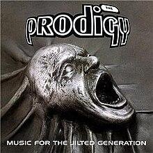TheProdigy-MusicForTheJiltedGenerationjpg