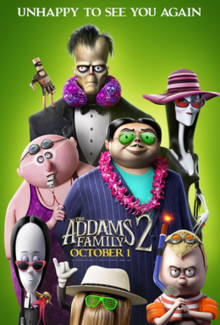 The Addams Family 2 poster.png
