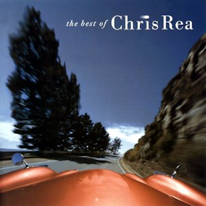 The Best of Chris Rea - Image: The Best of Chris Rea