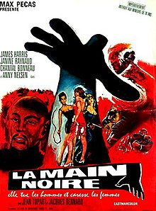 The Black Hand (1968 film).jpg