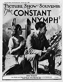 The Constant Nymph (1928 film).jpg