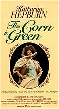 The Corn Is Green (1979 film).jpg