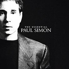 The Essential Paul Simon album.jpg
