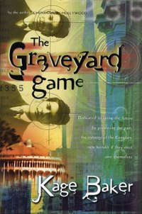 The Graveyard Game.jpg