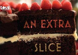 The Great British Bake Off- An Extra Slice Title Card.jpg