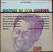 The History of Otis Redding.jpeg