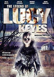 The Legend of Lucy Keyes.jpg