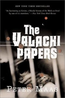 The Valachi Papers - bookcover.jpg