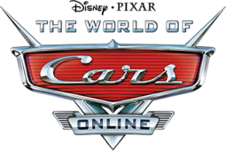 Cars On Line >> The World Of Cars Online Wikipedia