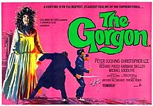 The gorgon 320x240.jpg