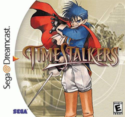 http://upload.wikimedia.org/wikipedia/en/thumb/8/86/Time_Stalkers_Coverart.png/250px-Time_Stalkers_Coverart.png