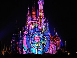 Tokyo disneyland once upon a time.jpg