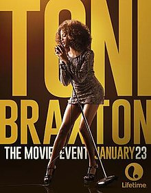 Toni Braxton Unbreak My Heart Biopic poster.jpg