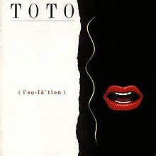 Toto Isolation.jpg