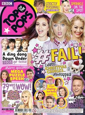 Totpmag-cover