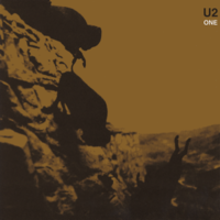 200px-U2_One.png