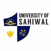 university of sahiwal wikipedia