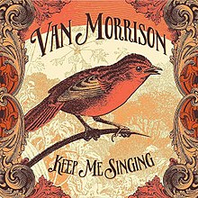 Van Morrison Keep Me Singing.jpg
