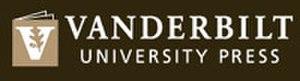 Vanderbilt University Press - Image: Vanderbilt logo