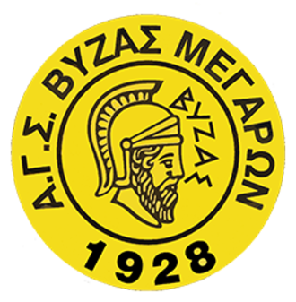Vyzas F.C. - Image: Vyzas
