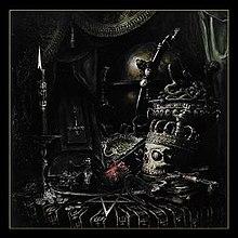 The Wild Hunt (Watain album) - Wikipedia