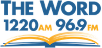 WHKW - Image: WHKW logo