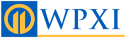 WPXI 11 logo.png