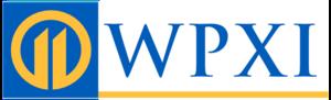 WPXI - Image: WPXI 11 logo