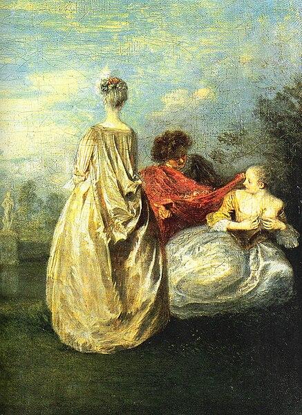 File:Watteau cousins detail.jpg