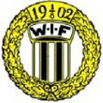 Westermalms IF - Image: Westermalms IF