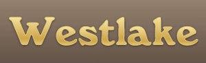 Westlake Recording Studios - Image: Westlake Studios logo