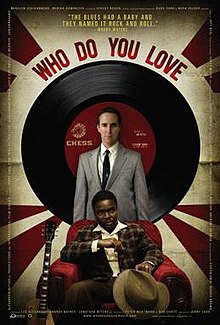 Who Do You Love? FilmPoster.jpeg
