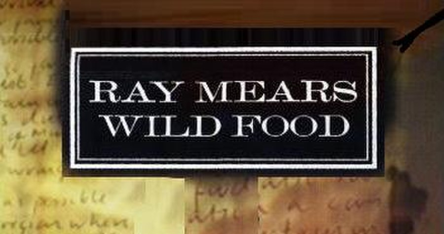 Wild Food Documentary