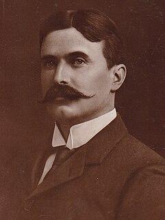 William Peel, 1st Earl Peel British politician