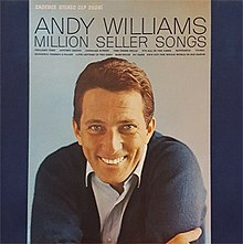 Williams-Million.jpg