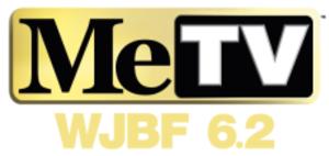 WJBF - Image: Wjbf dt 2