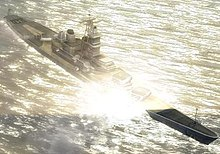 World in conflict wikipedia plotedit gumiabroncs Gallery