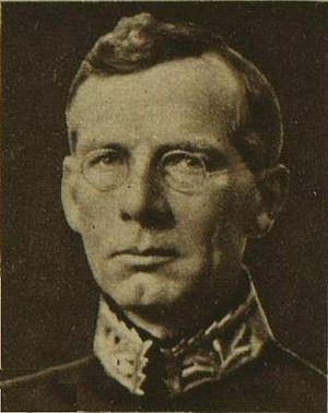 Frederick Kellaway - Image: 1921 Frederick Kellaway