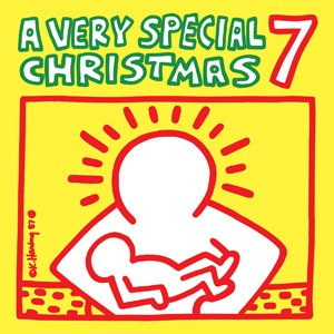 A Very Special Christmas 7 - Image: A Very Special Christmas 7