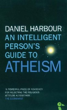An Intelligent Persons Guide to Atheism.jpg