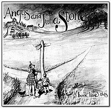 Angus And Julia Stone - A Book Like This.jpg