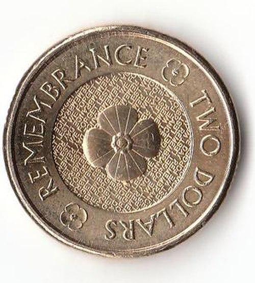 Australian dollar - WikiVisually