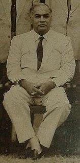 B. D. Rampala Mechanical Engineer