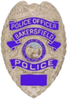 Bakersfield Police Department Badge.png