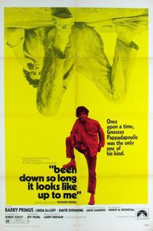 Been Down So Long It Looks Like Up to Me poster.jpg
