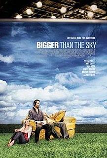 2005 film by Al Corley